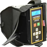ADVANCE Welding ATS 180